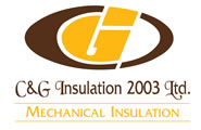 C&G Insulation