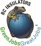 BC Insulators