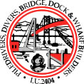 Piledrivers Bridge Dock & Wharf Builders