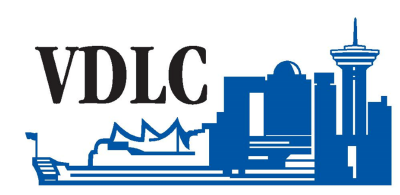 VDLC Logo - shortened 2