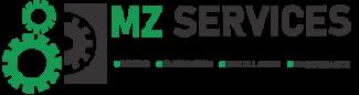 MZServicesPatchNEW2